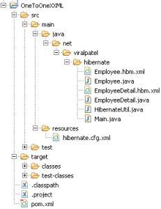 resetting primary key mysql mysql tutorials tips tricks viralpatel net