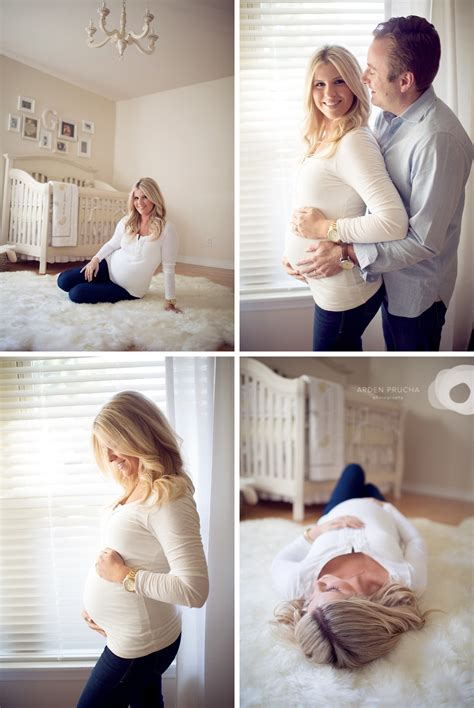 themes for maternity pictures ardenprucha com gooorgeous indoor maternity poses idea