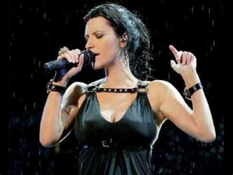 testo stella gemella pausini stella gemella k pop lyrics song