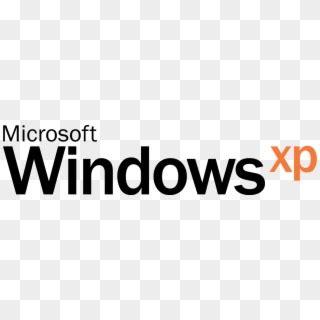 windows xp professional sp iso deutsch film windows