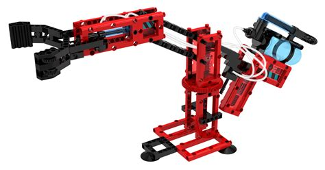 Mechanical Engineering Robotics Mechanical Engineering Robotic Arms Scientificsonline