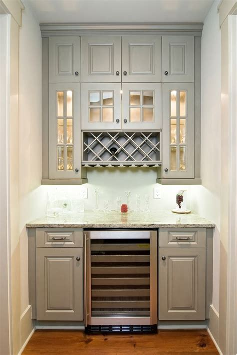 Butler Pantry Cabinets by Best 20 Butler Pantry Ideas On