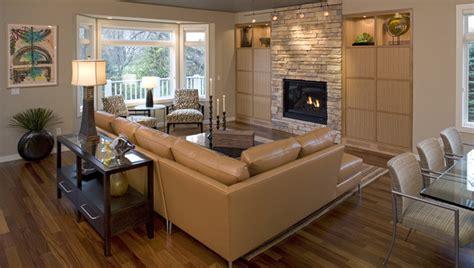 Prairie Style Interior Design by 14 Delightful Prairie Style Interior Design House Plans