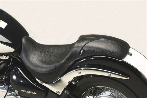 Suzuki Intruder 800 Seat Corbin Motorcycle Seats Accessories Suzuki Intruder