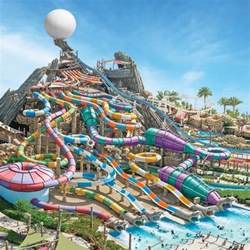 World Abu Dhabi Ticket Offers Yas Waterworld Abu Dhabi Gold Ticket Moments