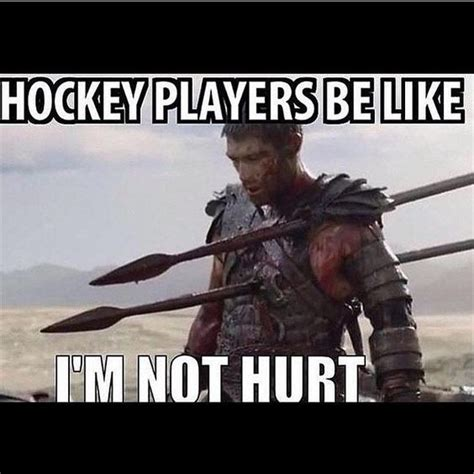 Funny Hockey Memes - hockey players funny pictures quotes memes funny