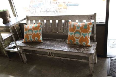 bench on front porch front porch bench home pinterest