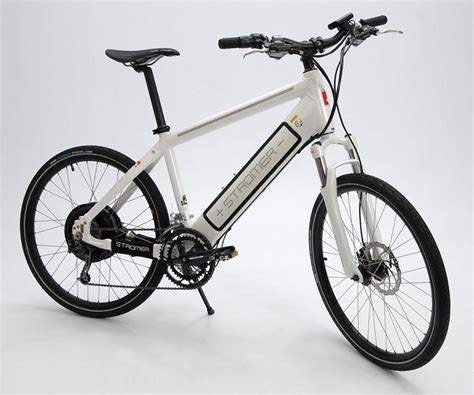 e bike reviews stromer electric bike review electricbike