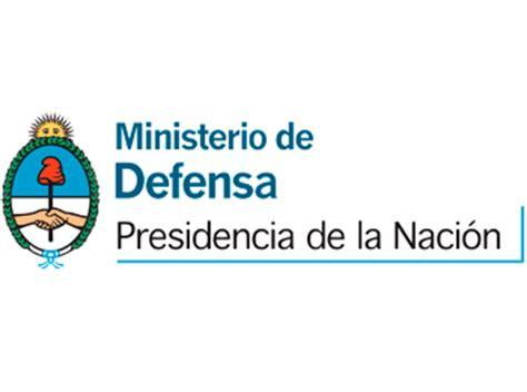 resolucion 3772016 del ministerio de defensa sitio oficial del ej 233 rcito argentino