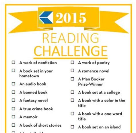 reading contest themes book recommendations kent free library