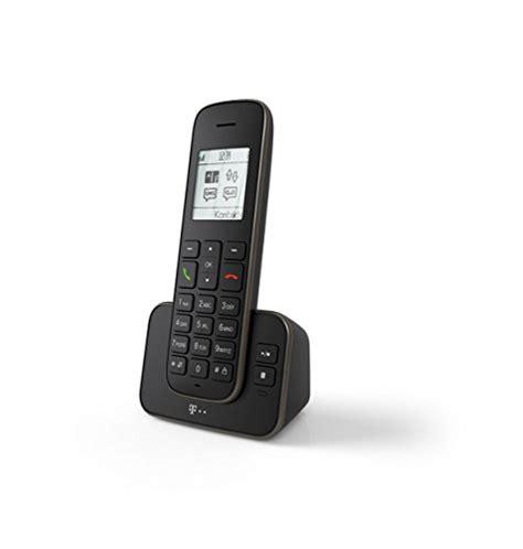 lte für zuhause telekom telekom angebote finden und preise vergleichen bei
