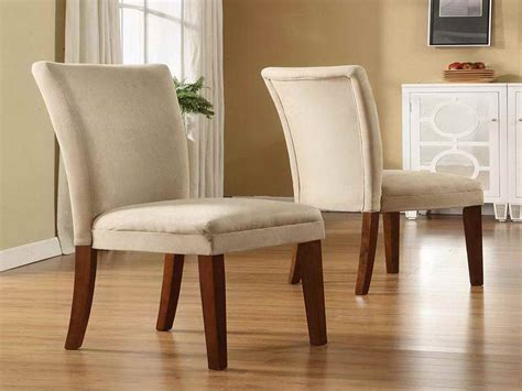 parsons slipcovers decoration modern design parsons chair slipcovers