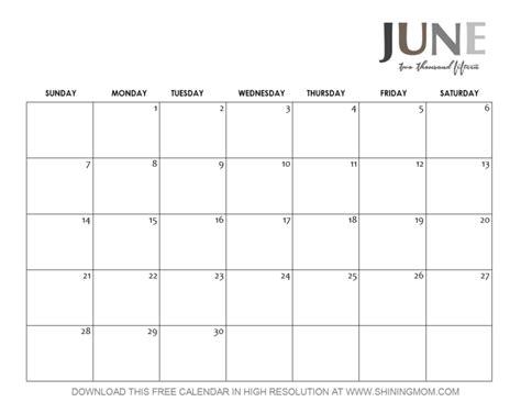 blank editable calendar june 2015 kids printable calendar 2015 page 2 search results