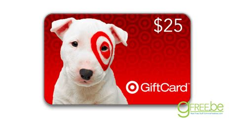 E Gift Cards Target - hurry target gift cards going fast