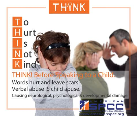 child abuse tile what is child abuse 2 spread the word american spcc