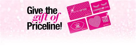 Priceline Com Gift Card - win 1 of 5 500 priceline gift cards free sles australia
