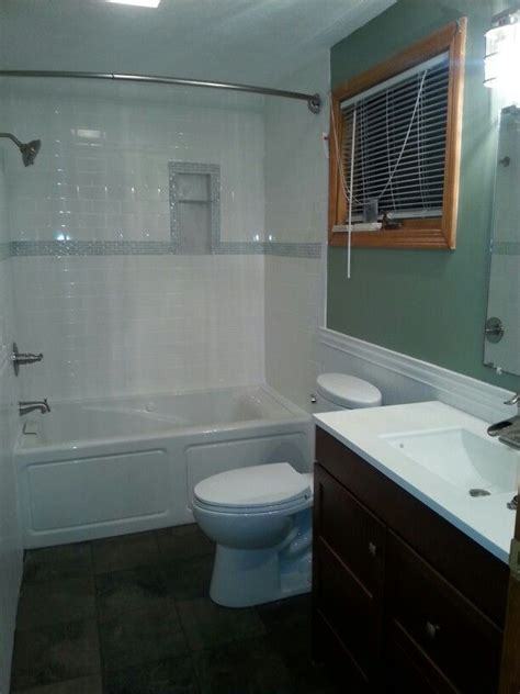 bathroom remodel ideas pinterest small bathroom remodeling ideas pinterest