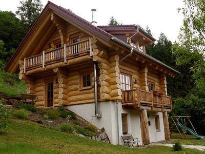 houten huis gertjan verbeek kreischberg lodge fewo direkt