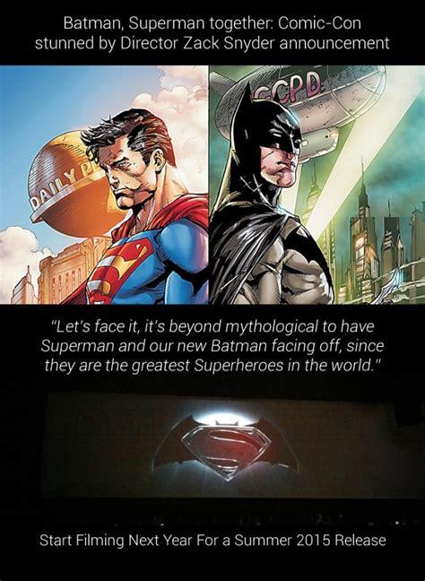 Batman Superman Meme - imgs for gt batman superman meme