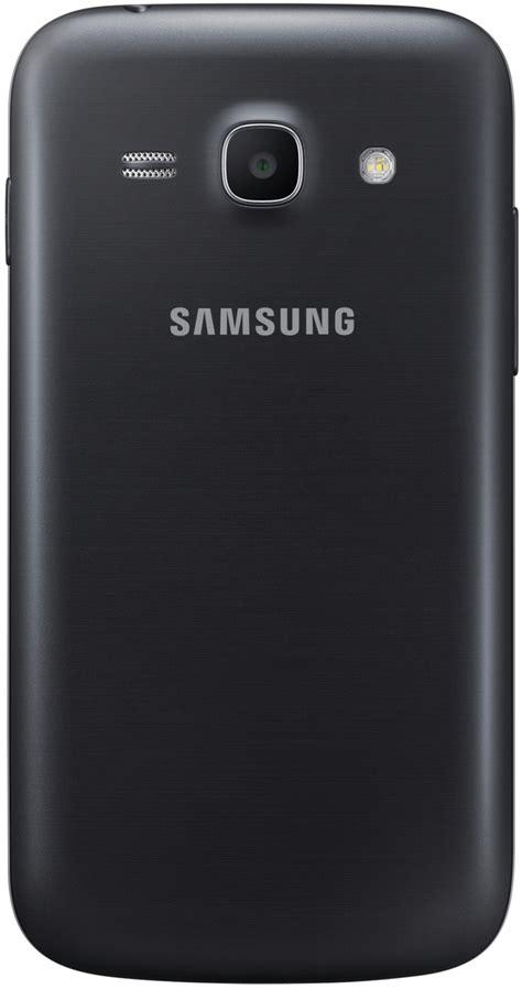 Samsung Galaxy Ace 3 8gb samsung galaxy ace 3 4g 8gb skroutz gr