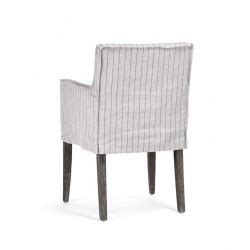 domain arm chair grey pacifichomefurniture