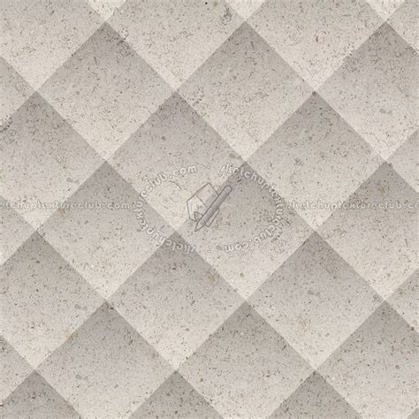 Wall cladding stone modern architecture texture seamless 07832