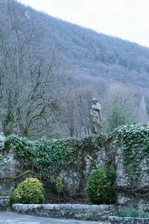 lade francesi annecy balades l abbaye de hautecombe