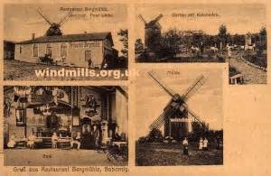 mills of humboldt county 1910 1945 images of america books silesian windmill c 1910 windmills