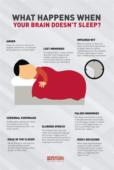How To A Better Healthy Sleep by How To Sleep Better Tips And Tricks For A Better