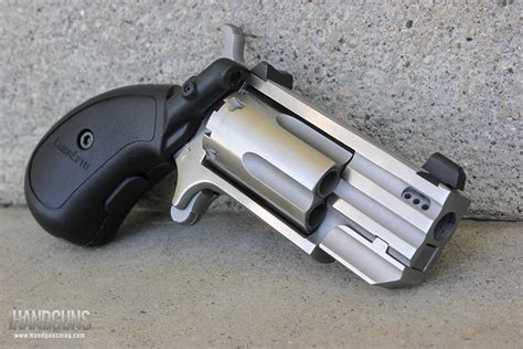 american pug small revolvers for concealed carry search results million gallery
