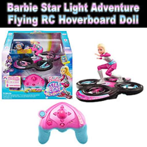 light adventure flying rc hoverboard besttoysreviews2016 2017 best reviews on toys