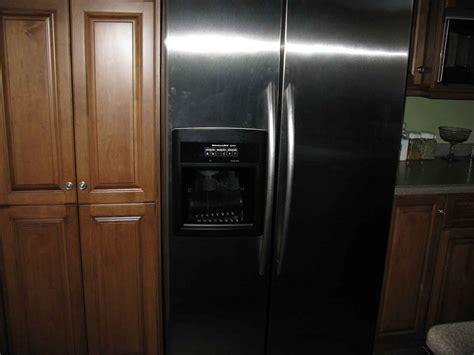 kitchen aid cabinets kitchenaid cabinet design belkin cabinets honeywell