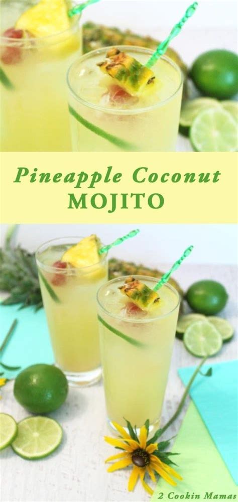 what to mix with coconut malibu best 25 tropical alcoholic drinks ideas on