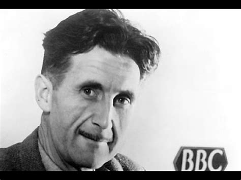 george orwell biography youtube george orwell