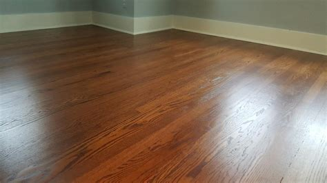 ann arann arbor hardwood floors mi refinishing cherry