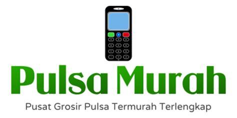 agen pulsa murah bisnis pulsa termurah indonesia 2015 distributor server pulsa murah november 2015 java pulsa