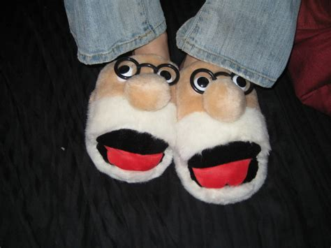 freudian slippers sell prints and products and increase overall sales