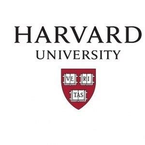 Harvard Business School Mba Entry Requirements by Studyqa Universities Harvard Page