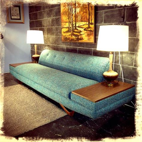 This Sofa And Thats All I Need For The Home Pinterest