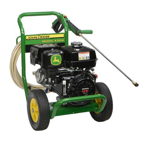 lowes thibodaux advice on pressure washer tigerdroppings
