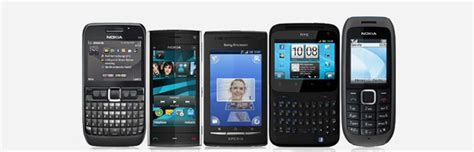 themes karbonn mobile homephonestore com home phone