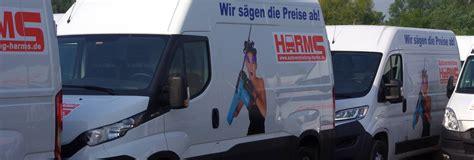Auto Mieten G Nstig by Autovermietung Harms In Uelzen G 252 Nstige Mietpreise F 252 R