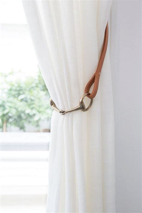 white linen sheer curtains 1000 ideas about white linen curtains on pinterest