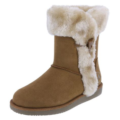 Www Payless Com Gift Card Balance - ugg boots payless shoes