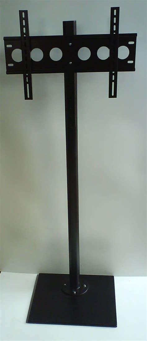 Tv Lcd Merk Cocoa nama produk kami seperti floor stand lcd led tv cilling