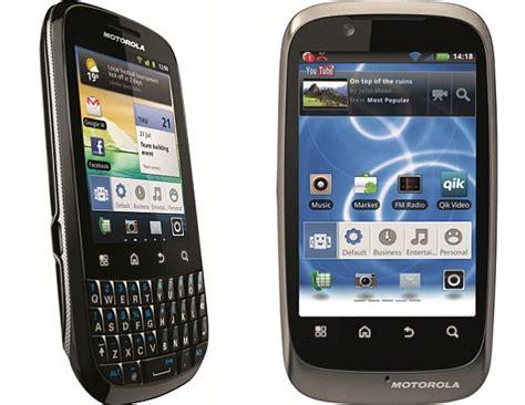 Hp Motorola Xt motorola xt soyacincau
