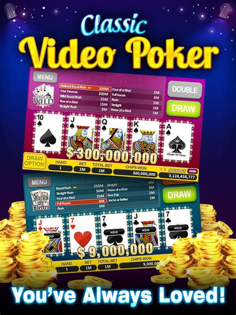 Doubleu Casino Win Real Money - doubleu casino hot slots video poker and more app ranking and store data app annie