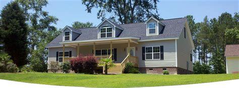 modular homes in hstead nc modular homes jacksonville