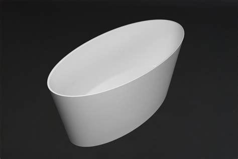 quanto costa sovrapporre una vasca da bagno remail vasche da bagno prezzi vasca da bagno quanto costa
