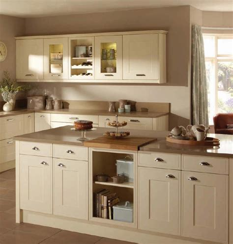 kitchen style milford from fitted kitchens direct an